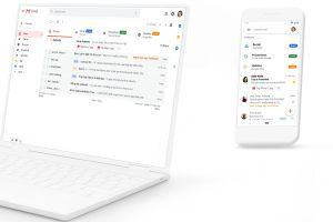 Hướng dẫn đồng bộ danh bạ iPhone lên gmail dễ dàng nhất