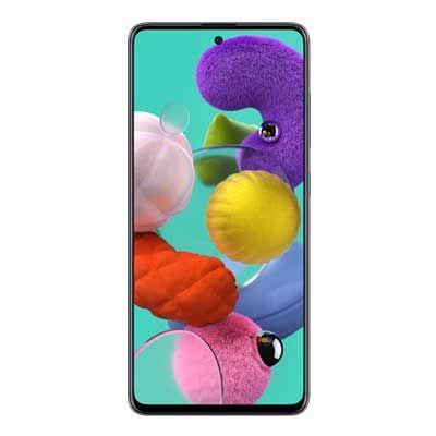 Ép, thay mặt kính Samsung Galaxy A51