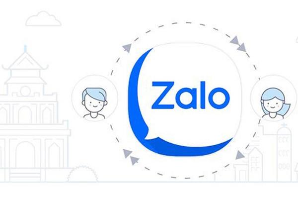 Hướng dẫn cách cài đặt Zalo trên điện thoại Samsung dễ dàng