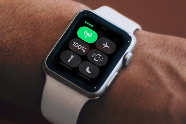 Apple Watch là gì - Apple Watch có những tính năng gì?