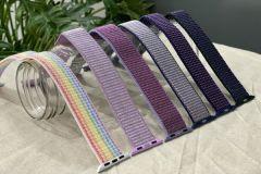 Đặc điểm của 4 chất liệu dây đeo Apple Watch - Nên lựa chọn loại nào?