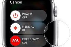 4 cách Reset Apple Watch khi thiết bị hoạt động không ổn định, đơ cảm ứng