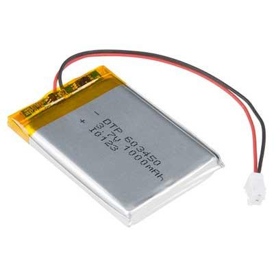 Pin Li-Ion là gì? Có phải loại pin tốt nhất không?