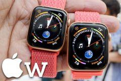 So sánh Apple Watch nhôm và thép - Đâu mới là phiên bản đáng mua?