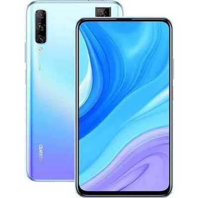 Thay màn hình Huawei Y9s