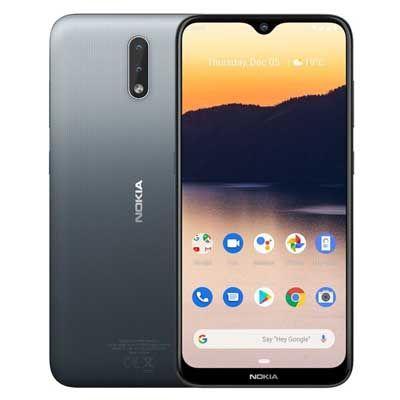 Thay màn hình Nokia 2.3