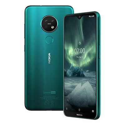 Thay màn hình Nokia 7.2