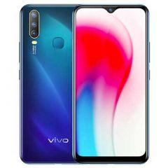 Thay màn hình Vivo U10