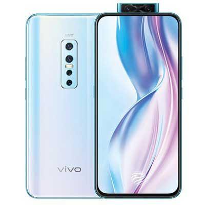 Thay màn hình Vivo V17 Pro