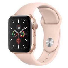 Thay mặt kính Apple Watch Series 5