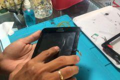 Hướng dẫn thay cảm ứng máy tính bảng Samsung đơn giản và nhanh chóng