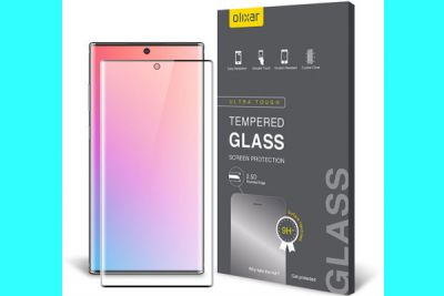 Thay - Ép kính Samsung Note 10, Note 10 Plus, Note 10 Lite