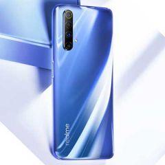Thay màn hình Realme X50