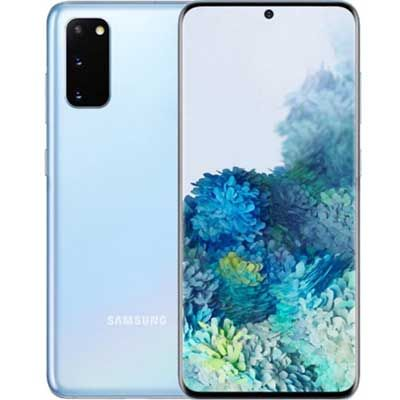 Thay pin Samsung Galaxy S20, S20+