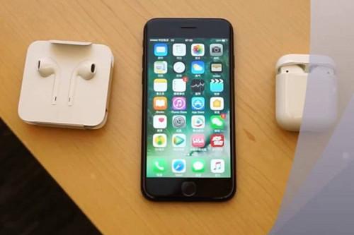 Hướng dẫn khắc phục iPhone bị lỗi Bluetooth