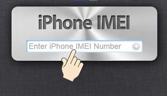 Cách kiểm tra iPhone 6 Plus, 6S lock hay world đơn giản nhất