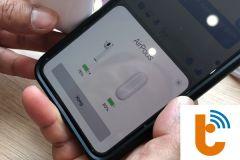 Cách sạc hộp, tai nghe và kiểm tra pin Airpods dễ dàng nhất