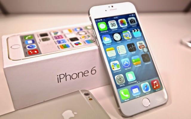 Cách Unlock iPhone 6 bằng sim ghép chi tiết cho người chưa biết