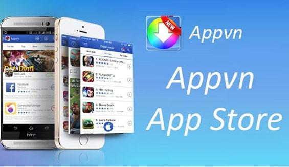 Không cần Jailbreak vẫn có thể cài Appvn cho iPhone 6 bằng cách nào?