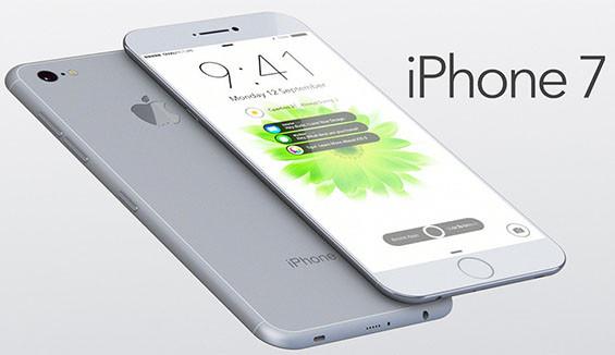 Giải pháp hiệu quả khi iPhone 7 Lock không nhận được cuộc gọi.