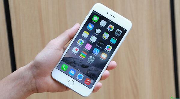 Hướng dẫn cách kiểm tra iPhone chính hãng