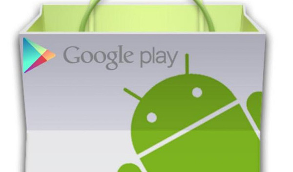 Hướng dẫn tải, cài đặt CH Play cho điện thoại Samsung