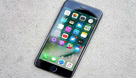 9 tính năng ẩn trên iPhone, iPad không phải ai cũng biết