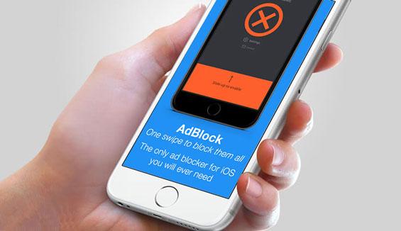 2 cách chặn quảng cáo trên iPhone vô cùng đơn giản