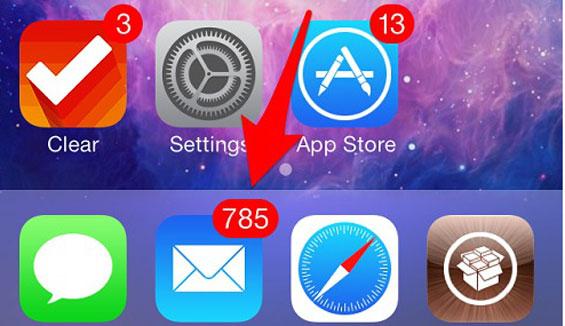 Có thể bạn chưa biết cách đăng nhập Gmail trên iPhone