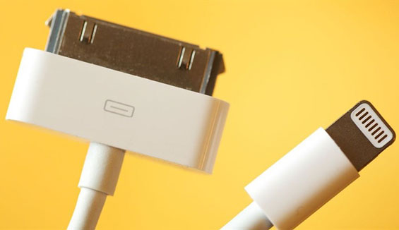 8 dấu hiệu để phân biệt cáp lightning trên iPhone chính hãng hay không?
