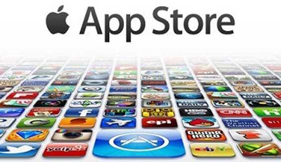 Cách tải ứng dụng từ Appstore cho iPhone, iPad hoàn toàn miễn phí