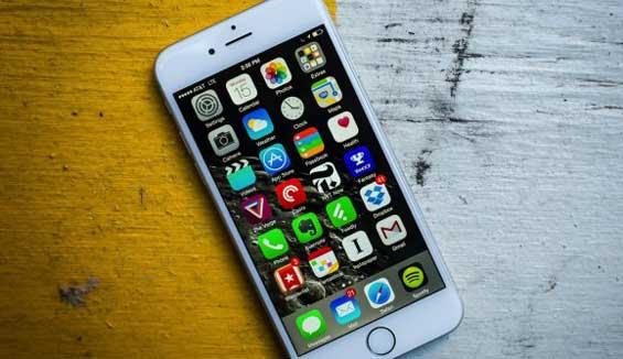 iPhone 6 Lock có tốt không, ưu và nhược điểm là gì?
