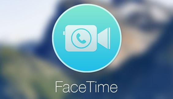 Hướng dẫn cách kích hoạt facetime trên iPhone 5