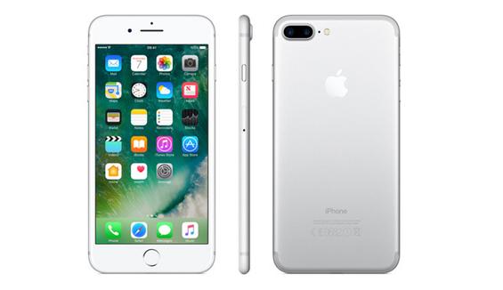 Hướng dẫn xem năm sản xuất của iPhone 7 Plus nhanh chóng