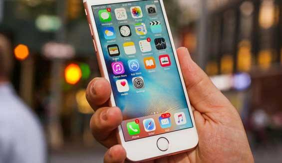 iPhone 6s lock có tốt không, có ưu và nhược điểm là gì?