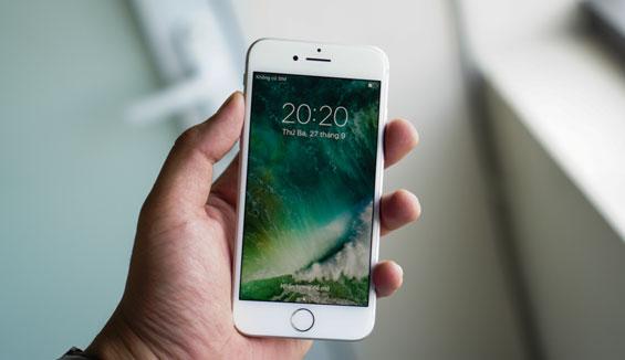 iPhone 7 lock là gì? Sim ghép là gì? Có nên mua không?