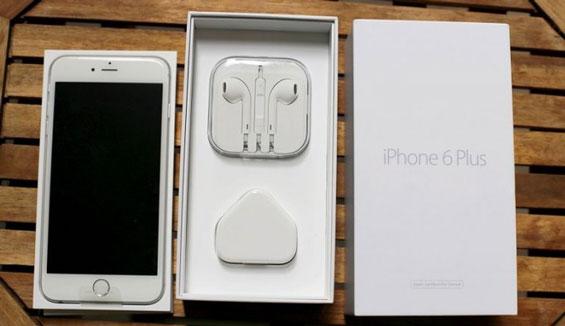iPhone CPO là gì? Có nên mua hay không?