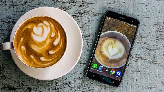 Cách khôi phục danh bạ Android nhanh nhất