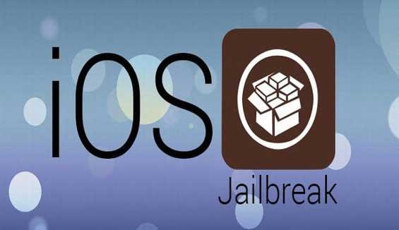 Điện thoại iPhone sau khi jailbreak có bị mất dữ liệu không?