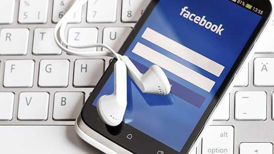Hướng dẫn chi tiết cách ẩn nick trên Facebook