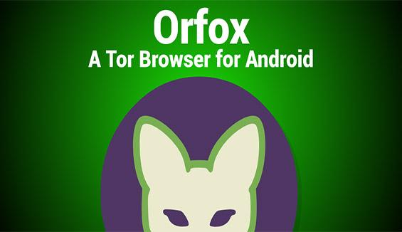 Hướng dẫn chi tiết cách vào các trang web bị chặn trên Android