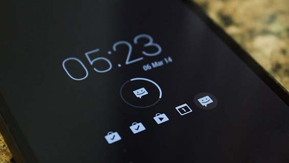 Hướng dẫn kích hoạt chế độ tiết kiệm pin cho điện thoại