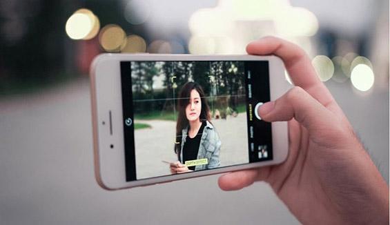 Bật mí mẹo chụp phơi sáng trên iPhone chưa chắc bạn đã biết