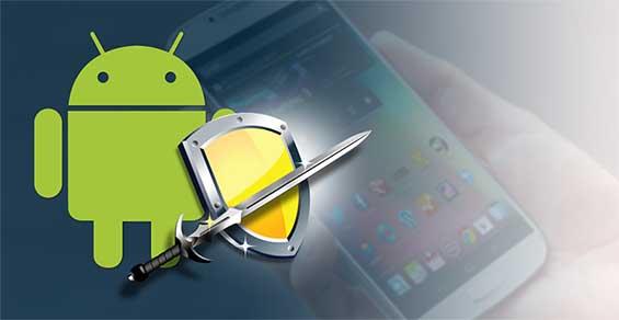 Có nên dùng phần mềm diệt virus cho Android hay không