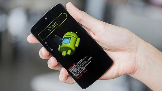 Có nên root máy Android không? Lợi ích và tác hại của nó?