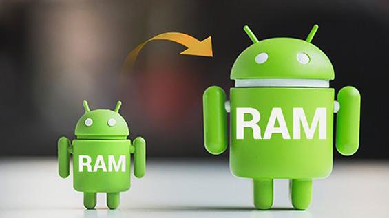 Bạn có biết RAM điện thoại là gì? RAM bao nhiêu là đủ?