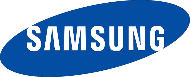 Ý nghĩa logo Samsung và sự thật chưa bao giờ được tiết lộ