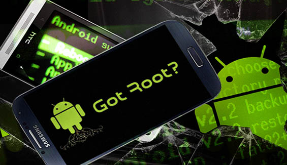 Mẹo kiểm tra máy đã root chưa trên điện thoại Android