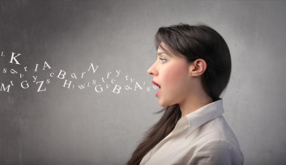 Top 03 phần mềm luyện nói tiếng anh tốt nhất bạn không nên bỏ qua