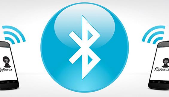 Bluetooth là gì? Bản chất và tầm quan trọng của Bluetooth?
